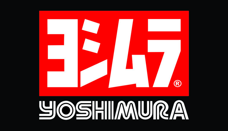 SponsorYOSHI.jpg - large